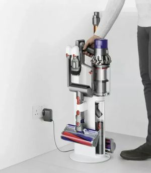 Dyson Cyclone V10 Dok Dock with 5 Vacuum Tools, 187021-02 NEW IN BOX for Sale in Los Angeles, CA