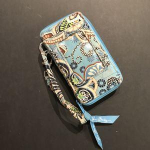 Vera Bradley Wristlet for Sale in Sandy, UT