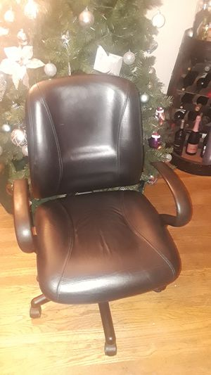 office chair for Sale in Fairfield, CA