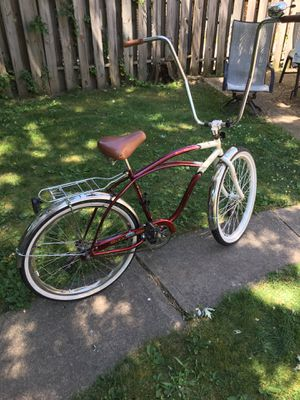 Beach cruiser (APES) for Sale in Cleveland Heights, OH