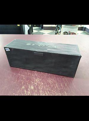 Bluetooth Speaker JAWBONE BIG JAMBOX for Sale in Columbus, OH