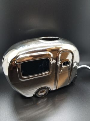 Airstream RV light for Sale in Miami, FL