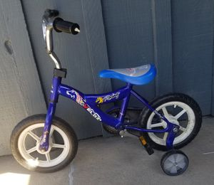 Boy's 10 Inch Bike for Sale in Beaumont, TX