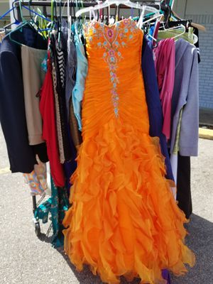 Dress for Sale in Gulfport, MS