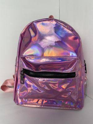 Pink Back Pack / Mochila for Sale in Houston, TX