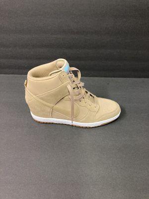 Women Nike size 10 for Sale in Newport News, VA
