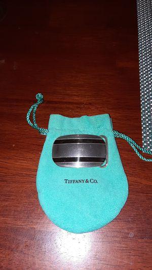Tiffany's Men for Sale in Ocoee, FL