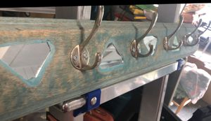 Wall hooks for Sale in Angier, NC