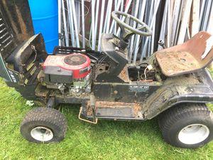 Yard Machines 14.5 hp for Sale in Tacoma, WA