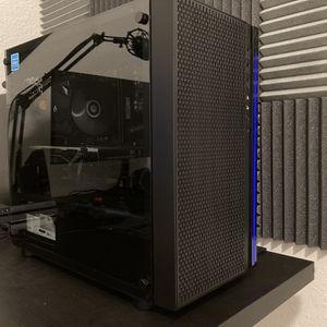 Custom 1080p Gaming/Streaming/Editing PC for Sale in Hialeah, FL