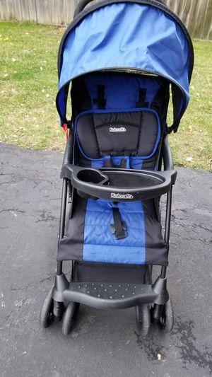 Stroller for Sale in Buffalo, NY