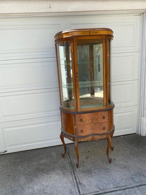 Antique furniture Great Condition ! for Sale in Brooklyn, NY