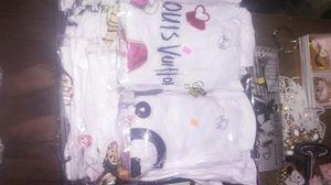 Shirts for women for Sale in Dublin, GA