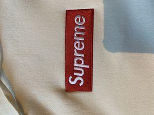 Supreme bogo for Sale in Seattle, WA