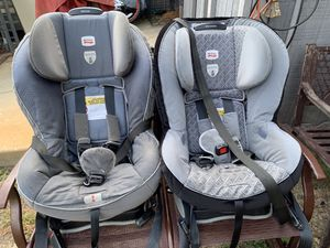 Baby car seats for Sale in Hope Mills, NC