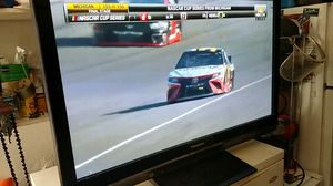 """panasonic 50"""" plasma tv for Sale in MIDDLEBRG HTS, OH"""