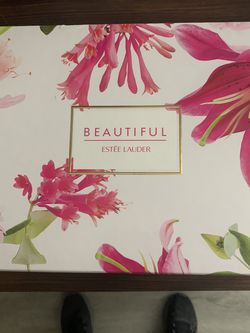 Beautiful Brand Perfume for Sale in Belleville,  IL