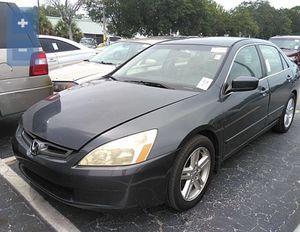 03 Accord for Sale in Orlando, FL