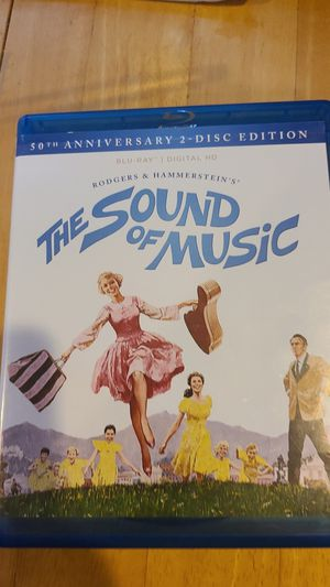 The sound of music for Sale in Selma, TX