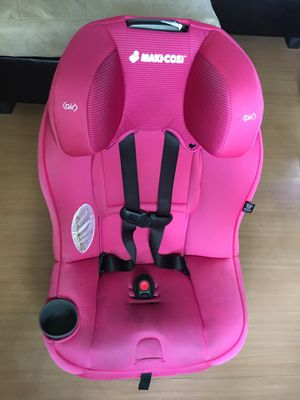 Maxi-Cosi Pria 70 Convertible car seat (9-70 pounds) for Sale in Tampa, FL