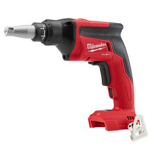 M18 FUEL 18-Volt Lithium-Ion Brushless Cordless Drywall Screw Gun (Tool-Only) Firm price for Sale in Dumfries, VA