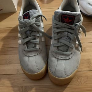 Adidas and Reebok size 7 and 8 for Sale in Greenwich, CT