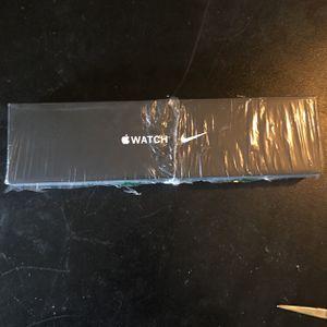 "Apple Series 6 Nike Watch ""Fresh"" for Sale in Arlington, VA"