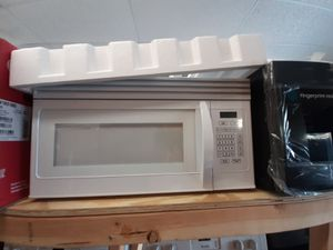 MICROWAVE MICROONDAS for Sale in Kissimmee, FL