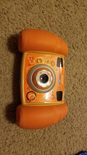 Vtech kidizoom camera for Sale in Phoenix, AZ