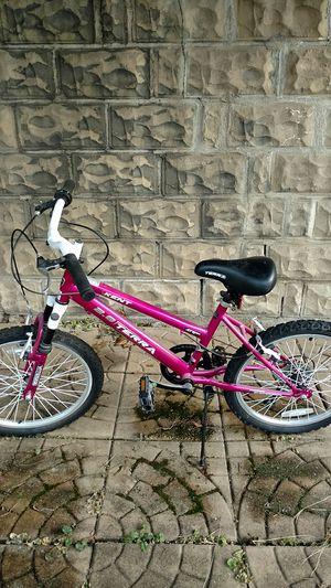"Kent 20"" girls mountain bike for Sale in Pittsburgh, PA"