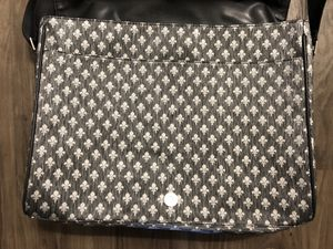 Messenger bag Patrick Cox for men for Sale in West Covina, CA