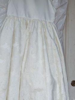 FLOWER GIRL DRESS for Sale in San Jose,  CA
