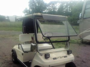 1984 Club Car golf cart for Sale in Queenstown, MD