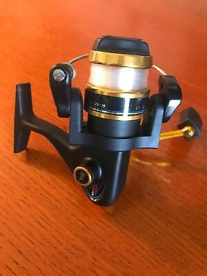Penn 420ssg fishing reel for Sale in San Diego, CA