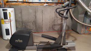 NordicTrak elliptical for Sale in North Providence, RI