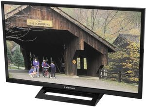 Element TV Monitor 28 inches for Sale in Bothell, WA