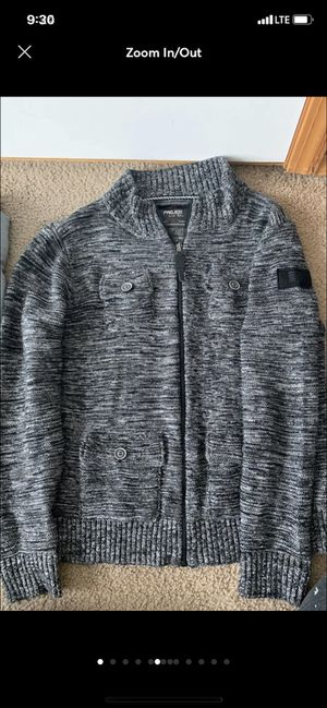 Men's Huge clothing bundle size Large for Sale in Everett, WA