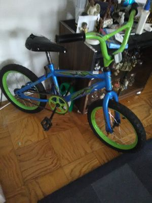 16, inch kids bike for Sale in Glen Burnie, MD