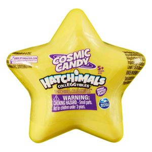 Hatchimals Colleggtibles Cosmic Candy for Sale in Mansfield, TX