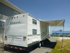 Year 2006 Model Wild Wood LE for Sale in Columbia, SC