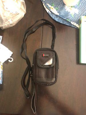 Camera case! for Sale in Plano, TX