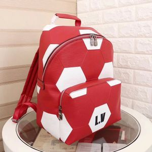 LV travell bags for Sale in Los Angeles, CA