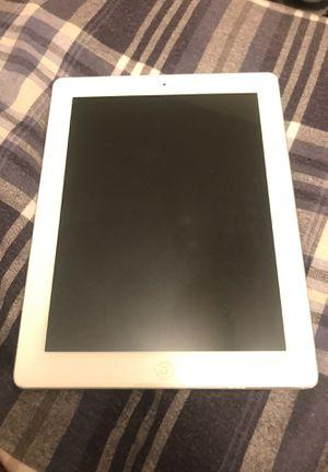 Apple IPad 2 for Sale in Greensboro, NC