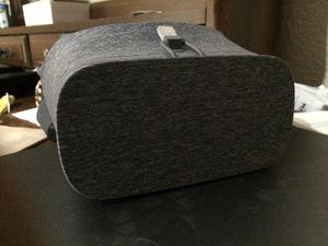Google daydreamer for Sale in Stockton, CA