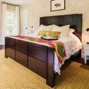 Full/Standard Bed for Sale in Lutz, FL