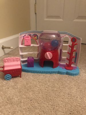 Shopkins accessories and 239 shopkins for Sale in Frederick, MD