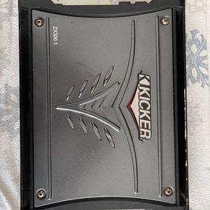 Amplifier for Sale in Lathrop, CA