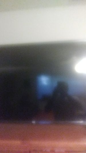 40+ inch TCL Roku Tv for Sale in Sacramento, CA