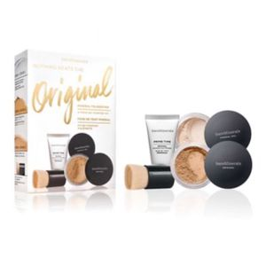 bareMinerals Set for Sale in Issaquah, WA