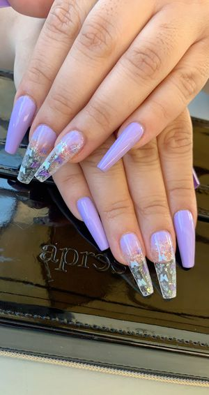 Nails-GelX for Sale in Jurupa Valley, CA